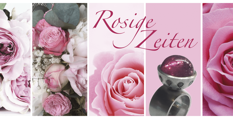 postkarte_rosenfest_flores_2019